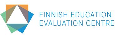 Logo of Finnish Education Evaluation Centre