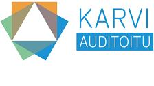 Karvin logo