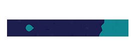 Scoocs logo