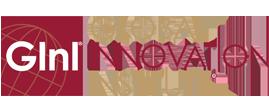 Global Innovation Institut logo