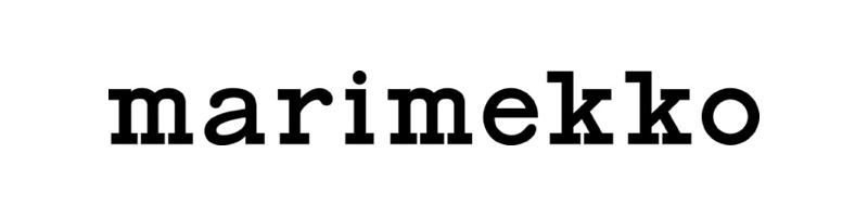 Kuvahaun tulos haulle marimekko logo